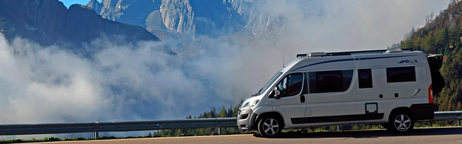 Wohnmobil mieten, kaufen & Zubehör CSL Reisemobile